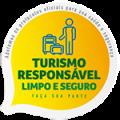 Selo_Turismo_Responsavel150px